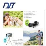 Собственн-Отметчик времени штарки камеры штарки Monopod беспроволочный Bluetooth дистанционный