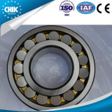 China Ca Cc MB Alineación automática cojinete de rodillos esféricos 23056