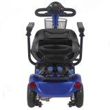 Motorino elettrico di mobilità di prezzi poco costosi & regolatore intelligente del E-Motorino da vendere