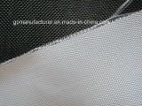 Стекло провод тканью для изделий из стекла