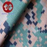 Tissu de camouflage