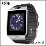 Dz09 Smart Watch Smartwatch Dz09 Cheap Bluetooth Android Dual SIM Smart Watch