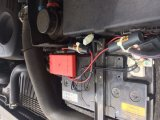 Power Storm Ignition Coil Booster-Power Enhancer & économiseur de carburant pour essence