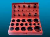 Набор колцеобразного уплотнения комплекта для ремонта NBR двигателя цилиндра автозапчастей