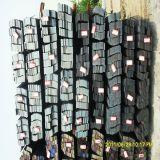 1045 laminadas a quente de aço carbono Bar para ferramentas