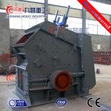 Prallmühle-Steinzerkleinerungsmaschine-Bergwerksmaschine-Schleifmaschine-Minenmaschiene
