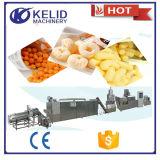 Novas Condições Novas Core Filled Food Machinery