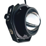 Indicatore luminoso corrente di giorno dell'indicatore luminoso dell'occhio di aquila di IP67 10W DRL