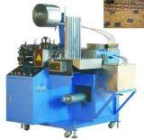 Sww-240-6 de Machine van de Verpakking van de Mat van de mug