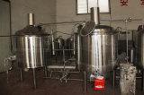 商業ビール醸造装置のマイクロのビール醸造所