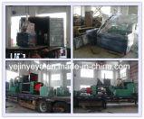 Iron idraulico Metal Briquette Machine per Recycling