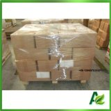 Extracto Natural de Stevia a Granel Puro Stevenos Adoçante com ISO