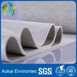 Polyester-antistatischer Filterstoff