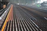 Barres plates laminées à chaud de Sup9a pour le ressort lame de camion