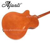 Гитара полого тела гитара/L5 нот Afanti электрическая (AGL-870)