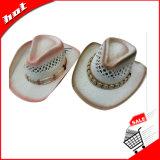 Sombrero de Paja, sombrero de vaquero, el papel Hat, Sun Hat