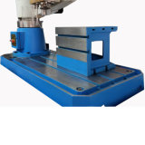 High Accuracy (Z3050X16/1)를 가진 중국 Industrial Hydraulic Radial Drilling Machine