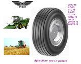 Neumático agrícola 12.5L-15 (12.5L-15 9.5L-15) de la alta calidad