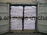 El 30% Polyaluminum Chloride para el tratamiento de agua