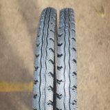 熱いSell  Motorcycle  Tyres  CCC ISOを使って