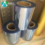 0,3 мм смещение пластиковых жесткий ПВХ прозрачные пластиковые валики