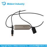 イギリスのAteco USBデジタルの歯科X線センサーRvg