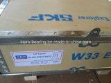Rodamiento de rodillos esférico industrial de la alta calidad 23110, 23140, 22148, 23148, 24148 Cckc3/W33