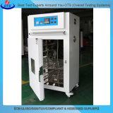 Сушилка конвекции лаборатории горячего воздуха китайского Ce поставщика электрическая