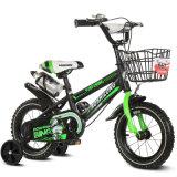 Vélo d'enfant de vélo de montagne d'enfant de 2017 ventes en gros avec le certificat de la CE