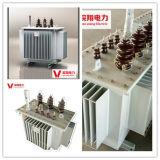 Trasformatore a bagno d'olio/trasformatore/trasformatore corrente