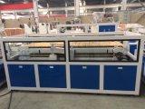 プラスチック管の運搬量および牽引機械(QY)