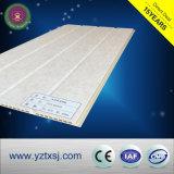 Wand-Vorstand-Wand der Qualitäts-WPC