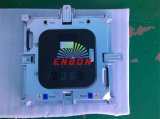 Parete dell'interno del quadro comandi del LED 576X576mm P4.8 LED video per la fase/eventi
