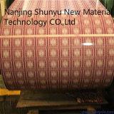 Китай десять продажа изделий из стали с полимерным покрытием катушки зажигания