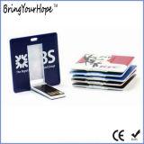 Cartão Mini Sqaure USB (XH-USB-012S)