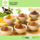 Non-Dairy Creamer (Certificación: ISO9001, GMP, Halal)
