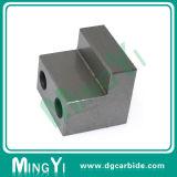 Пунш карбида компонентов прессформы и умирает (UDSI004)