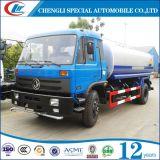 4*2 Dongfeng 10cbm Vrachtwagen van het Water voor Verkoop