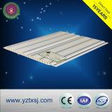 Le plafond de PVC couvre de tuiles la vente chaude de sensation fraîche