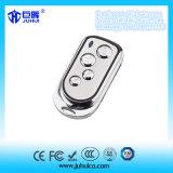 Transmisor remoto inalámbrico de código fijo de 4 canales