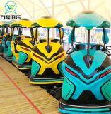 China diversión espacio el equipo de antena de a pie de la familia Ride Ride