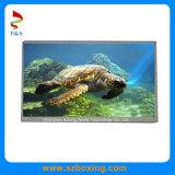 Bildschirmanzeige-Touch Screen des Auto-10.1-Inch 1920 (RGB) X1200p TFT LCD mit Helligkeit 700 CD/2, Lvds Schnittstelle und freiem Betrachtungs-Winkel