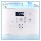 3 en 1 Aparato de Cocina eléctrica automática de procesador de alimentos para bebés