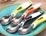 Dona de casa Gift High Quality Digital Spoon Scale Ns-S8