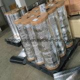 Haustier-lamellenförmig angeordnete Aluminiumfolie/Pet+Alu+PE