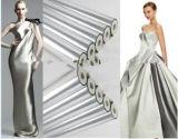 Hot Sale PU laser de marquage à chaud pour les vêtements d'aluminium