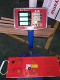 Motor-Anfangstraktor-Batterie der grosser Rabatt-trockene Ladung-Autobatterie-12V120ah