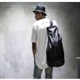 Sac de course, sac de sports, sac d'école, sac de sac à dos (87870)
