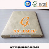 High White Sandwiched Paper in 20 Reams Per Carton