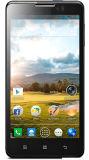 """Téléphones mobiles androïdes déverrouillés initiaux du faisceau 13MP 4G Lte de Lanovo P780 5.5 """" Octa"""